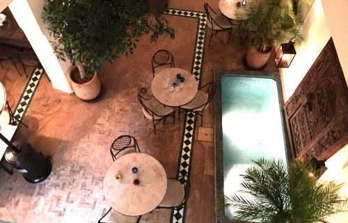 restaurant_Color_Safra_marrakech2