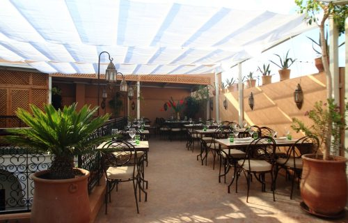 restaurant_Color_Safra_marrakech5