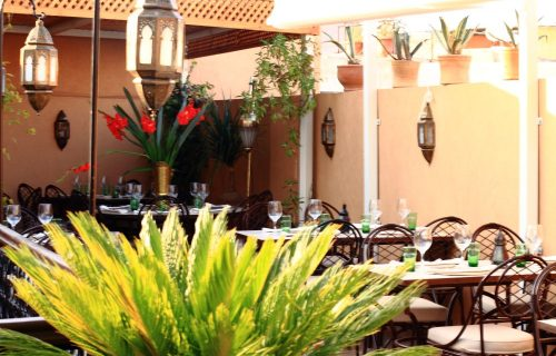 restaurant_Color_Safra_marrakech6
