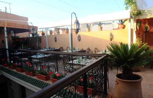 restaurant_Color_Safra_marrakech9