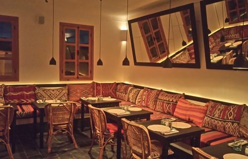 restaurant_Corner_Cafe_marrakech4