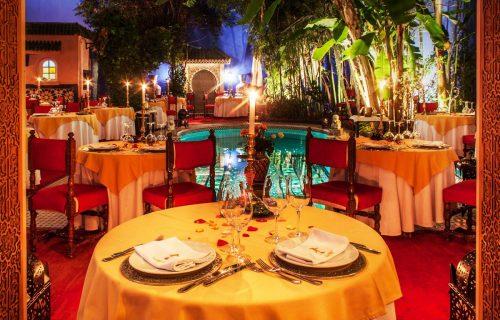 restaurant_Dar_Moha_marrakech1
