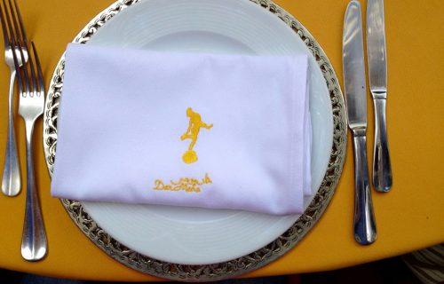 restaurant_Dar_Moha_marrakech11