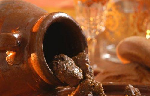 restaurant_Dar_Moha_marrakech13