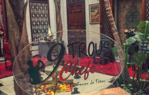 restaurant_Dar_Moha_marrakech15