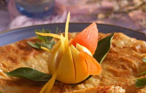 restaurant_Dar_Moha_marrakech17