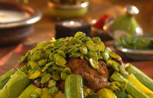 restaurant_Dar_Moha_marrakech18