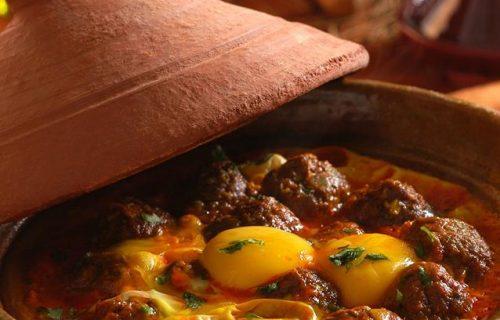restaurant_Dar_Moha_marrakech22