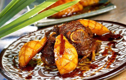 restaurant_Dar_Moha_marrakech30