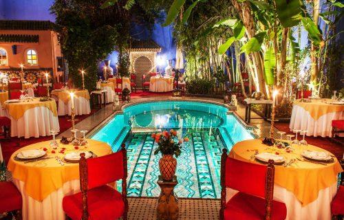 restaurant_Dar_Moha_marrakech4