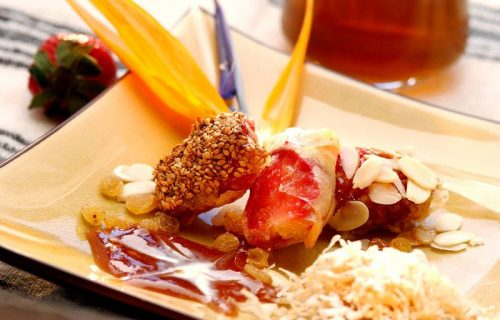restaurant_Dar_Moha_marrakech8