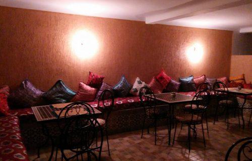 restaurant_Dar_tazi_marrakech10