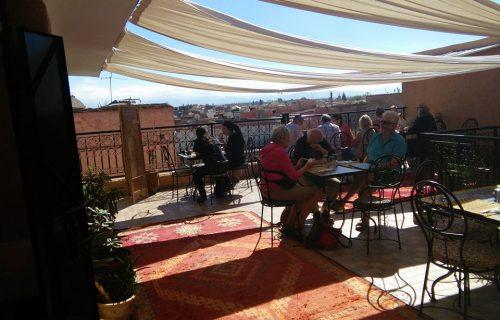 restaurant_Dar_tazi_marrakech12