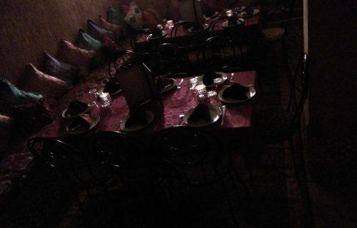 restaurant_Dar_tazi_marrakech16
