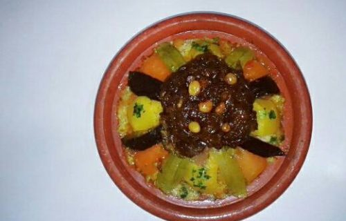 restaurant_Dar_tazi_marrakech17