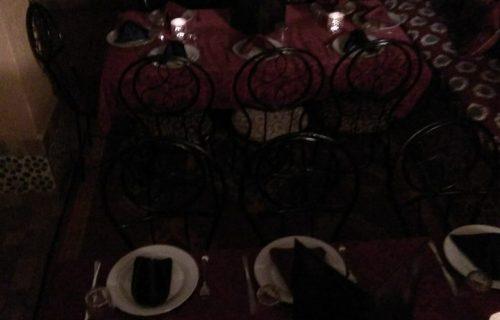 restaurant_Dar_tazi_marrakech19