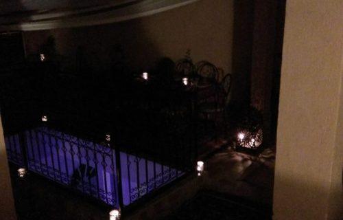 restaurant_Dar_tazi_marrakech20