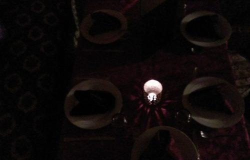 restaurant_Dar_tazi_marrakech21