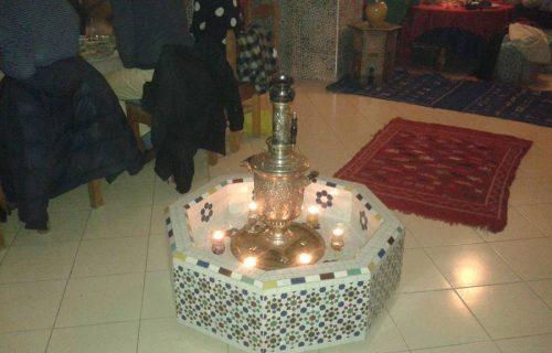 restaurant_Dar_tazi_marrakech4