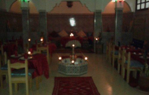 restaurant_Dar_tazi_marrakech7