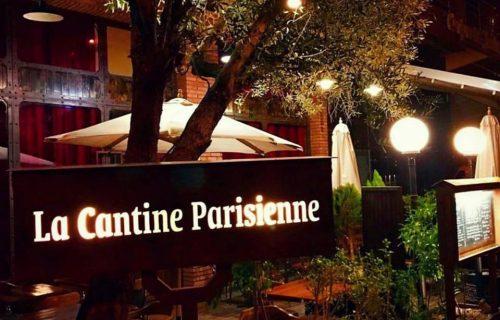 restaurant_LA_CANTINE_PARISIENNE_Marrakech1