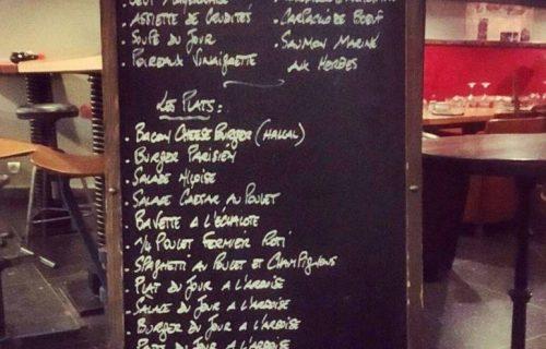 restaurant_LA_CANTINE_PARISIENNE_Marrakech14