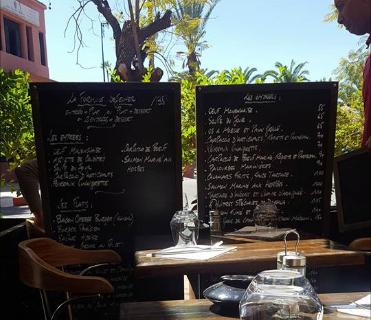 restaurant_LA_CANTINE_PARISIENNE_Marrakech16