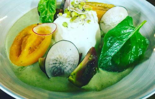 restaurant_LA_CANTINE_PARISIENNE_Marrakech4