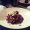 restaurant_LA_CANTINE_PARISIENNE_Marrakech7
