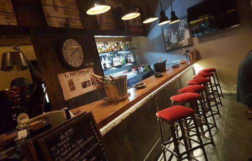 restaurant_LA_CANTINE_PARISIENNE_Marrakech8