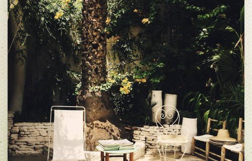 restaurant_La_Famille_marrakech15