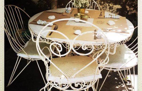 restaurant_La_Famille_marrakech17