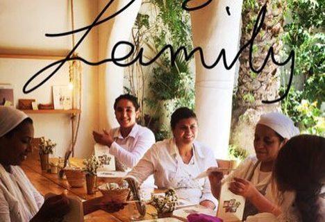 restaurant_La_Famille_marrakech18