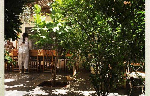 restaurant_La_Famille_marrakech20
