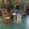 restaurant_Le_Jardin_marrakech11