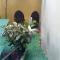 restaurant_Le_Jardin_marrakech14