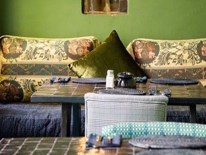 restaurant_Le_Jardin_marrakech2
