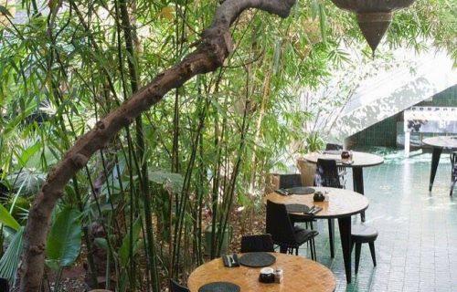 restaurant_Le_Jardin_marrakech4