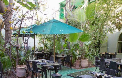 restaurant_Le_Jardin_marrakech7