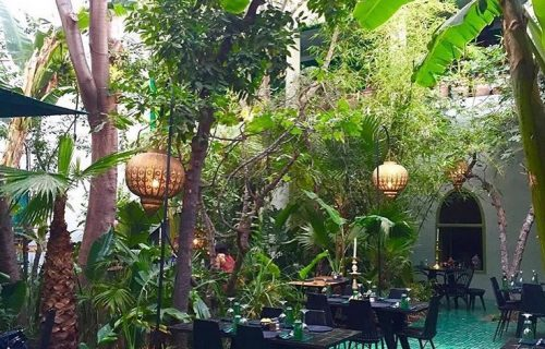 restaurant_Le_Jardin_marrakech9