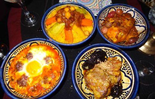 restaurant_Le_Marrakchi_marrakech