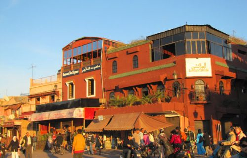 restaurant_Le_Marrakchi_marrakech1