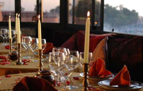 restaurant_Le_Marrakchi_marrakech17