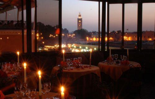 restaurant_Le_Marrakchi_marrakech18