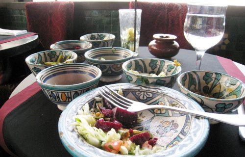 restaurant_Le_Marrakchi_marrakech19