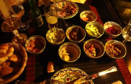 restaurant_Le_Marrakchi_marrakech6