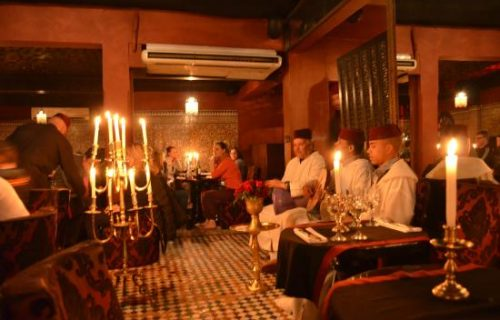 restaurant_Le_Marrakchi_marrakech9