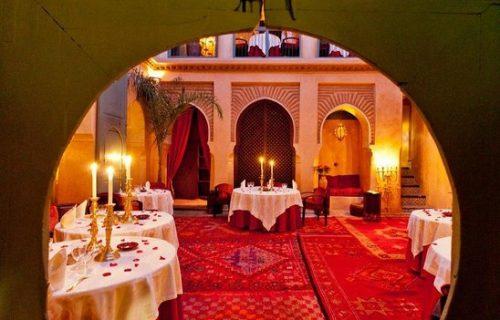 restaurant_Le_TOBSIL_marrakech1