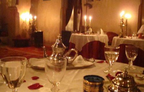 restaurant_Le_TOBSIL_marrakech10