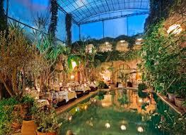 restaurant_Le_TOBSIL_marrakech12
